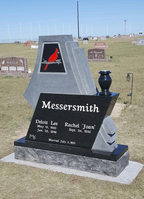 Messersmith (579x800).jpg