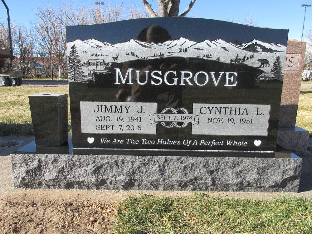 Musgrove CU.JPG