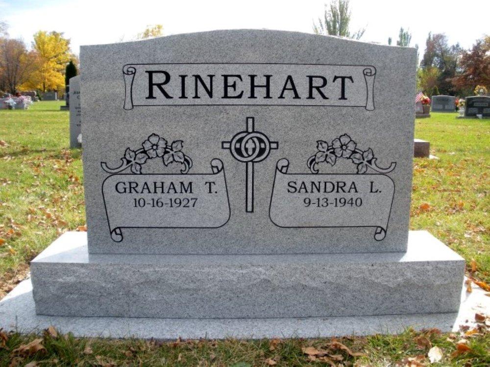 Rinehart, Graham.JPG