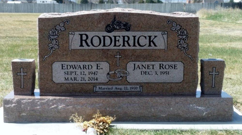 Roderick Front.jpg