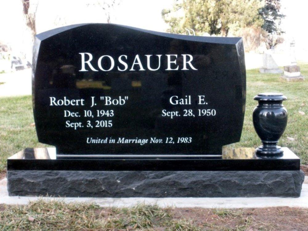Rosauer.JPG