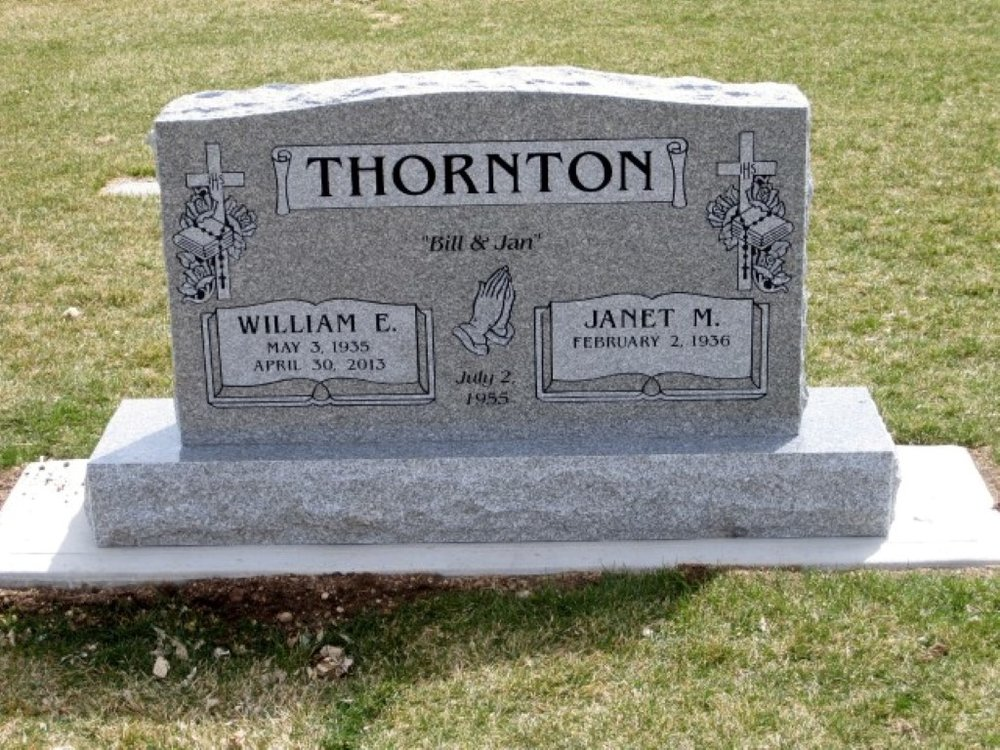 Thornton, William.JPG