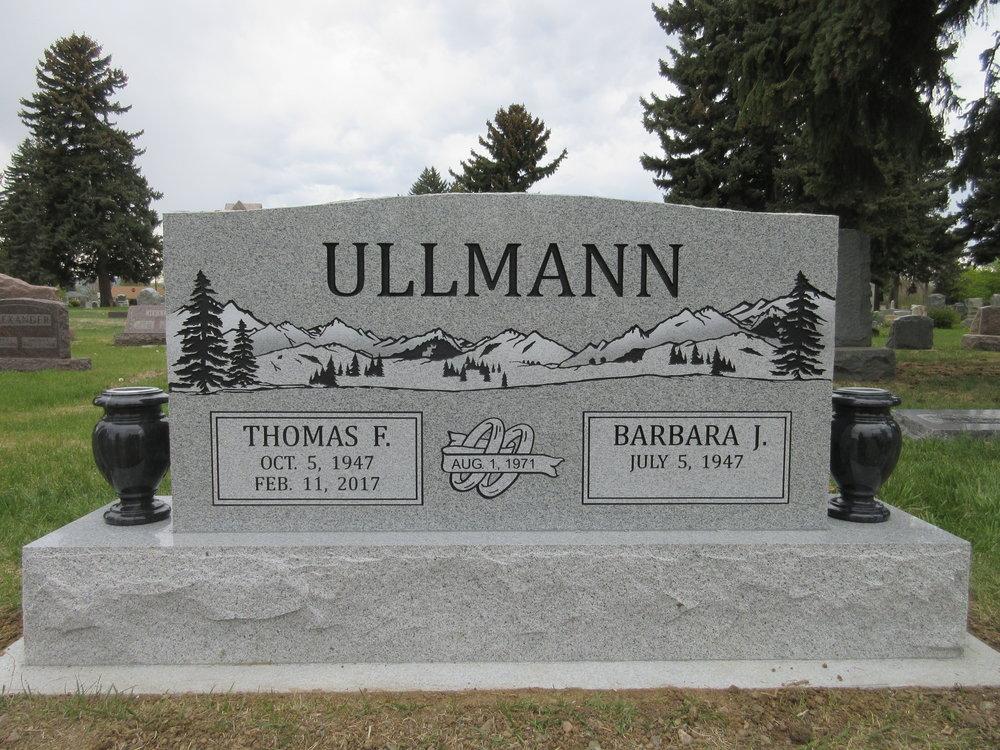 Ullmann, Thomas & Barbara.JPG