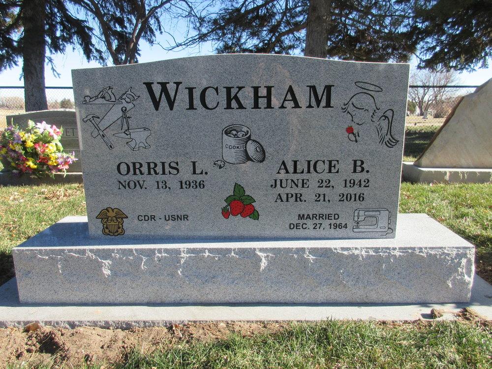 Wickham CU.JPG