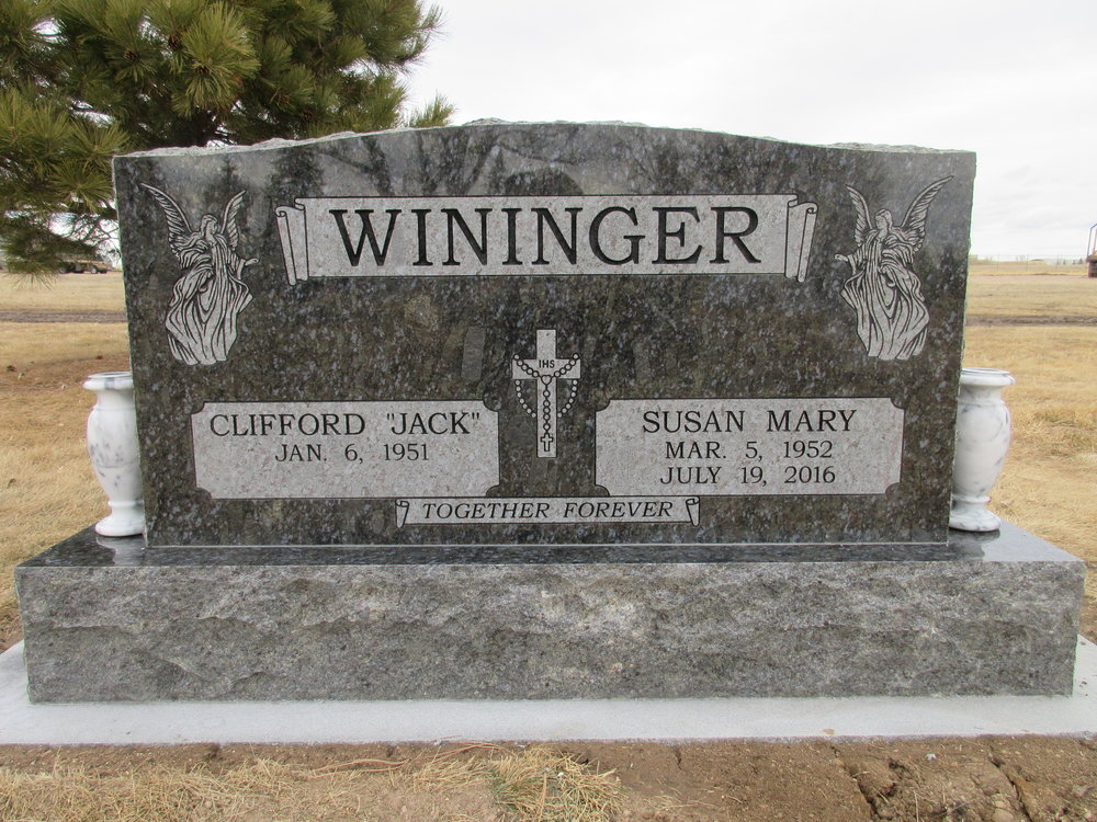 Wininger.JPG