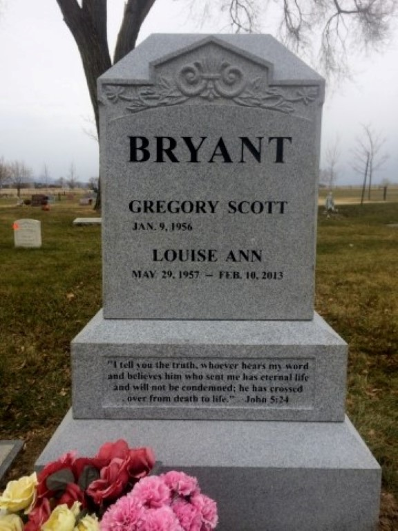 Bryant, G 1.jpg