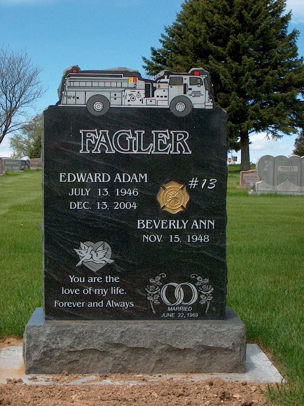Fagler 3.JPG