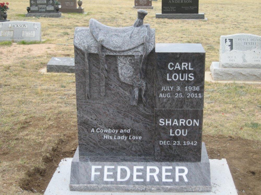 Federer, Sharon 1.JPG