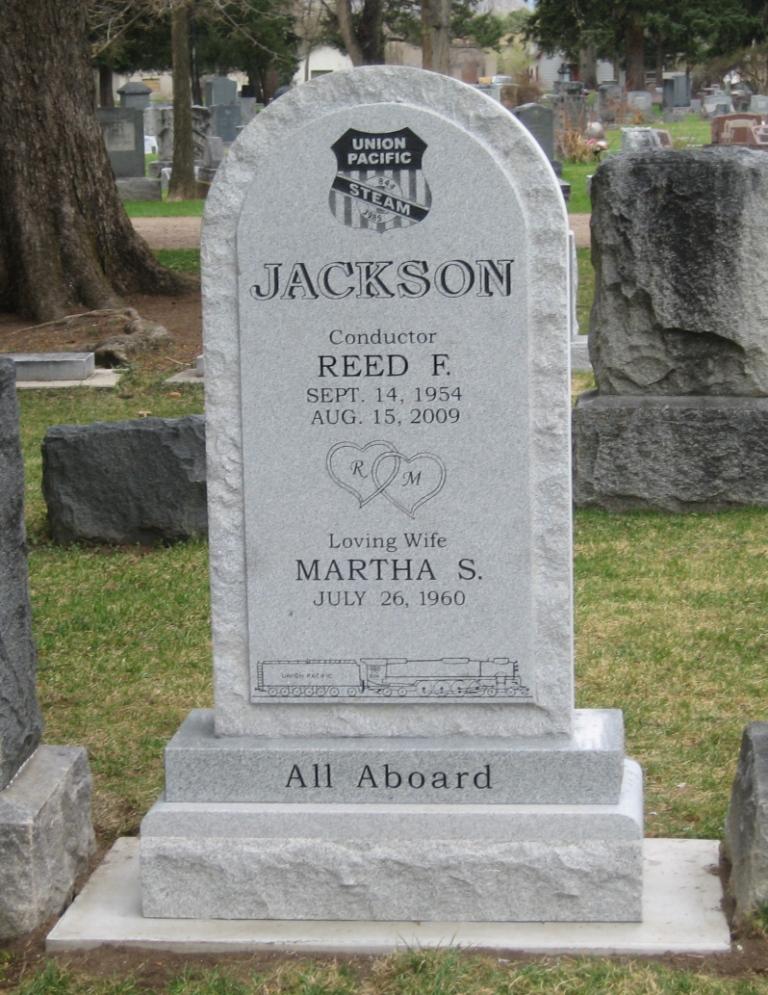 Jackson 7.JPG