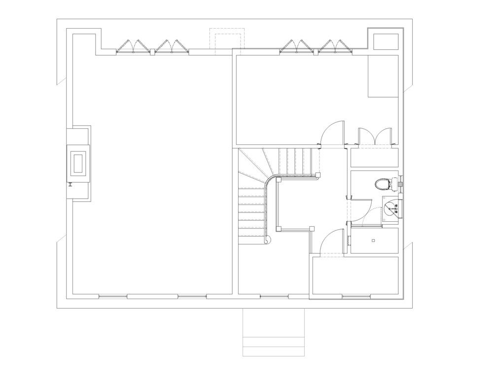 AMITY STREET BASEPLAN 7-18-13-Model3.jpg