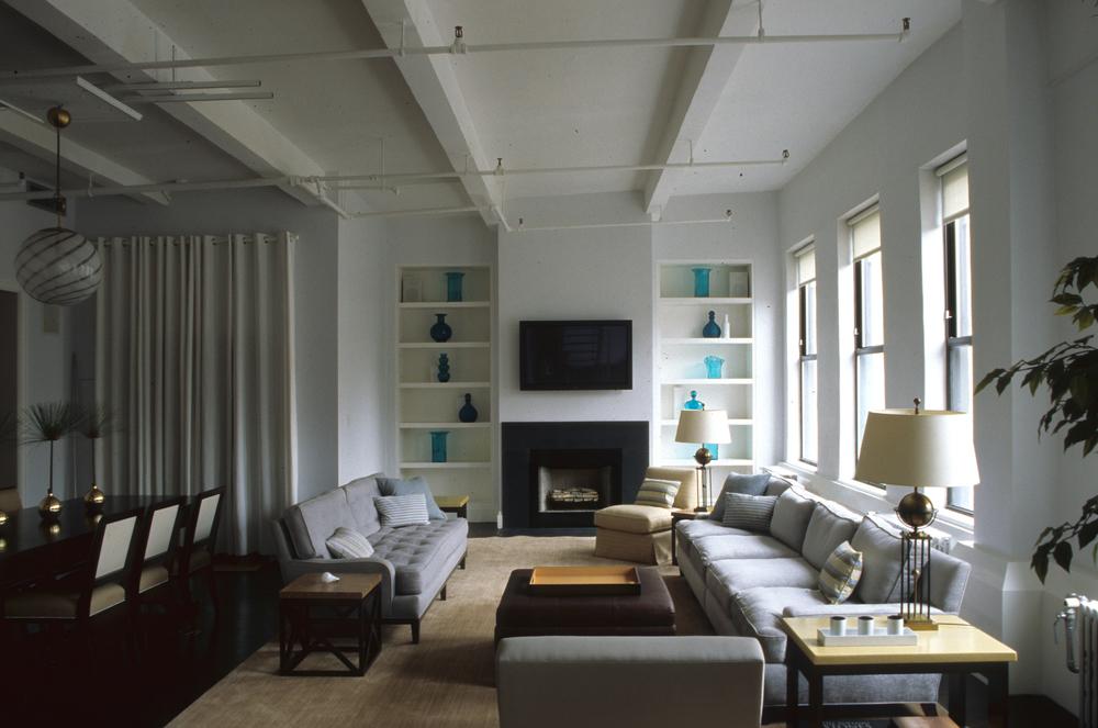 Living Room 3.jpg