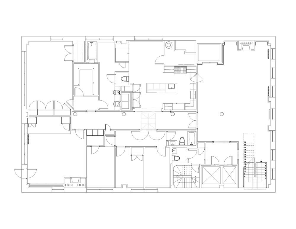 Proposed Plan-Model.jpg