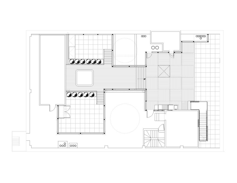 Proposed Plan-Model2.jpg