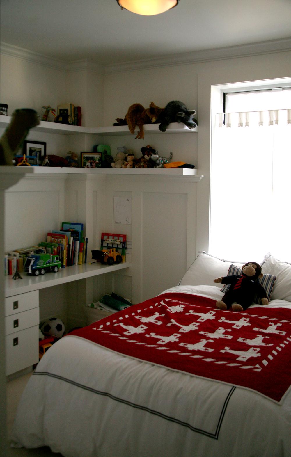 BOY'S ROOM.jpg