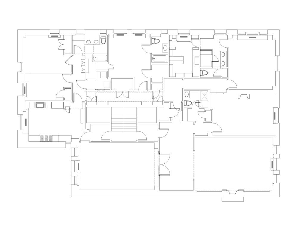 BASE PLAN-Model.jpg