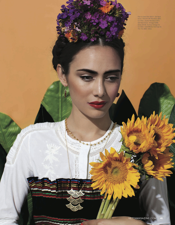 Vetta Magazine June July 2014 Frida1.jpg