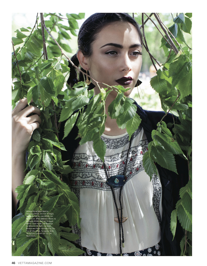 Vetta Magazine June July 2014 Frida4.jpg