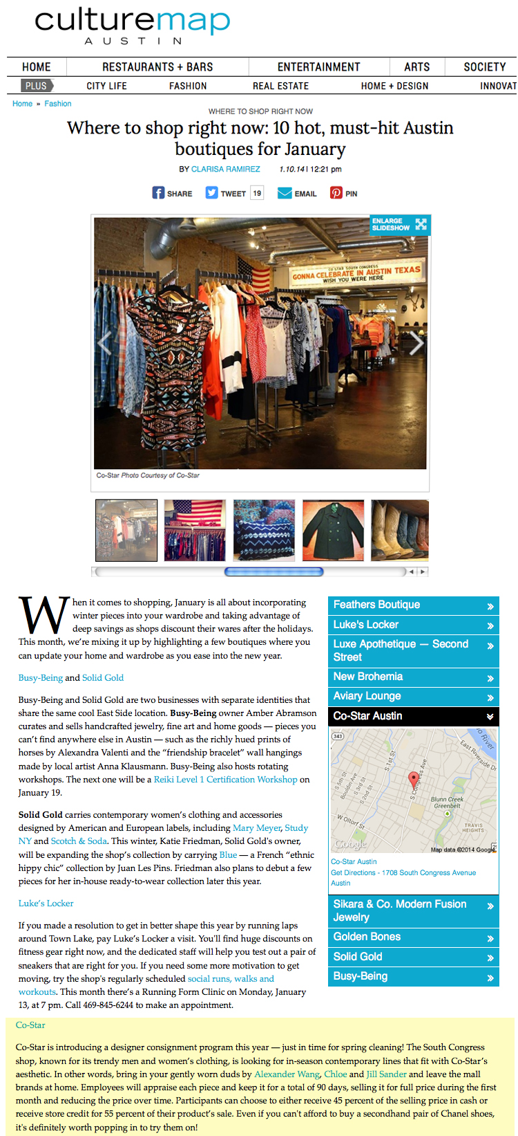 CultureMap January 2014 CoStar cropped.jpg