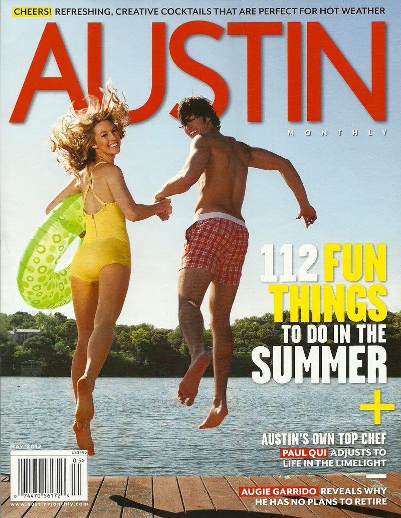 Austin Monthly_May2012_Cover.jpg