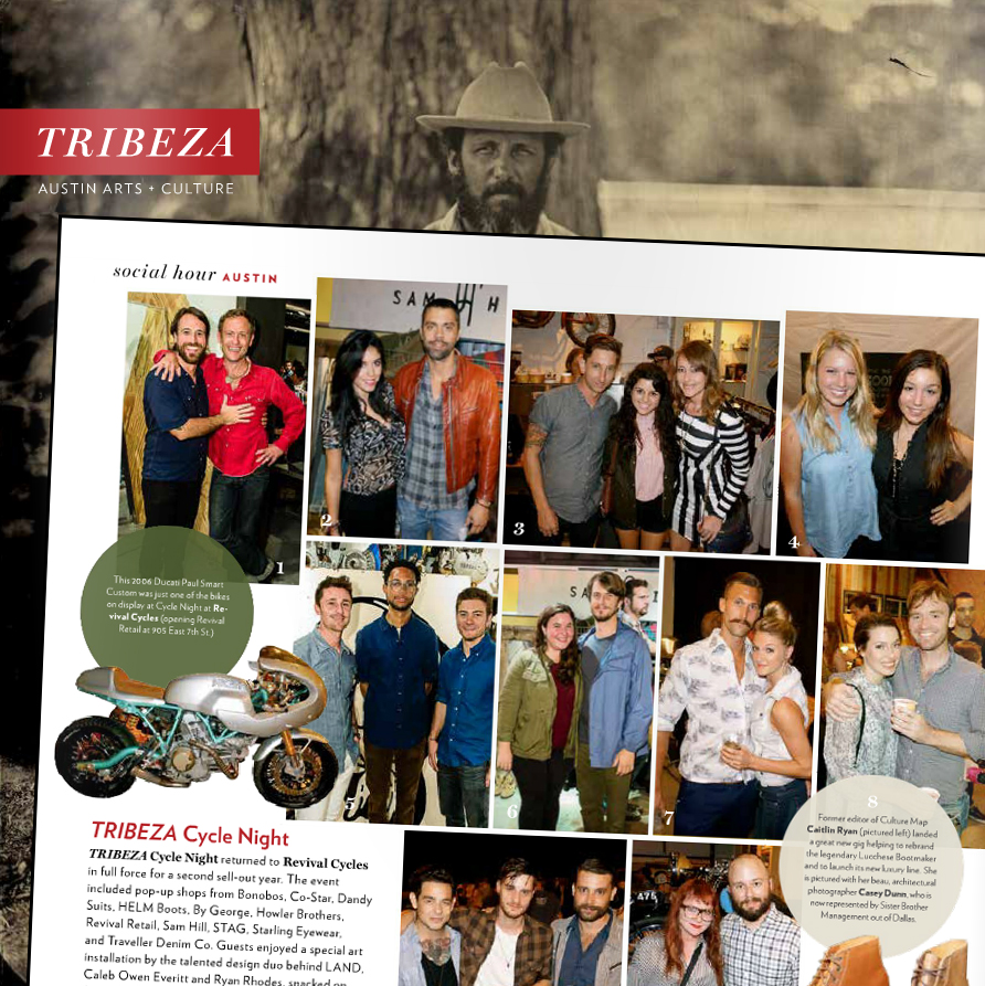 Tribeza November 2013 Composite CoStar.jpg