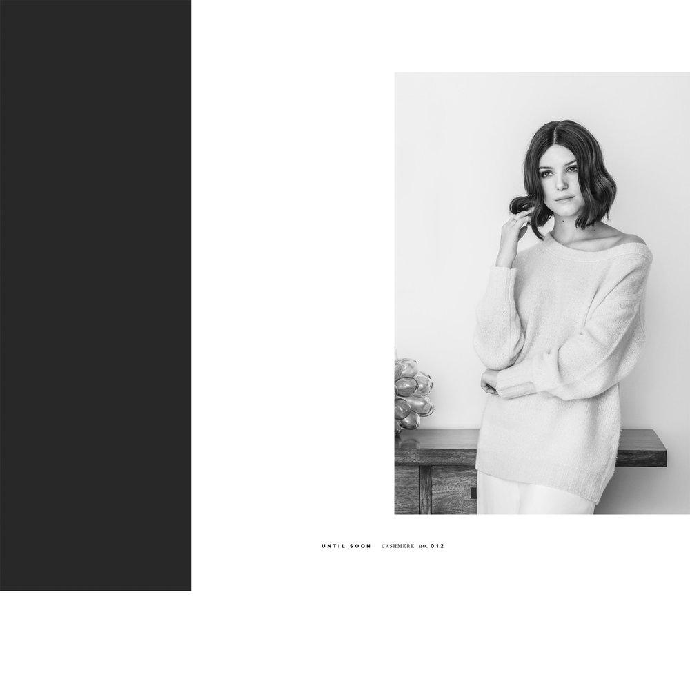 LB pg 3.jpg