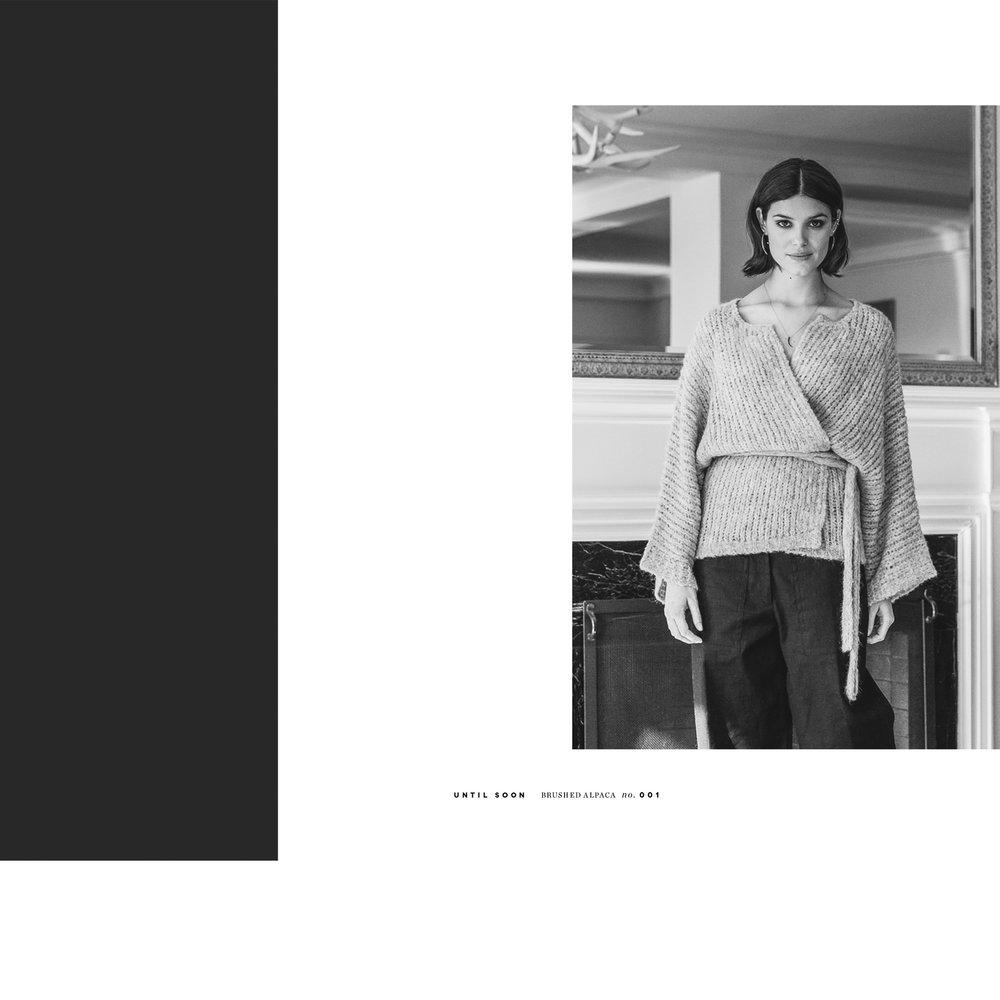 LB pg 5.jpg