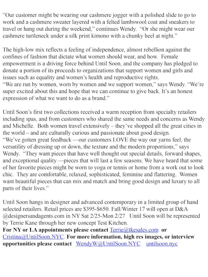 Until Soon Press Release FW17-2.jpg