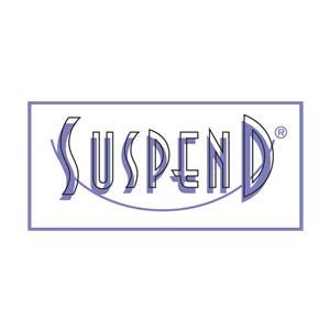 Suspend2.jpg