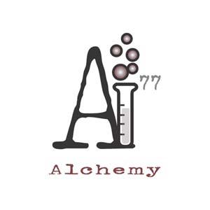 Alchemy2.jpg