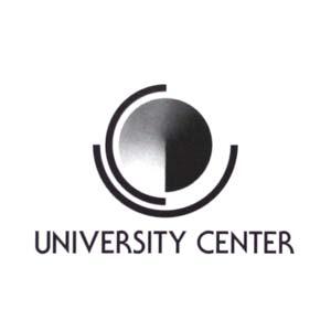 University Center Irvine