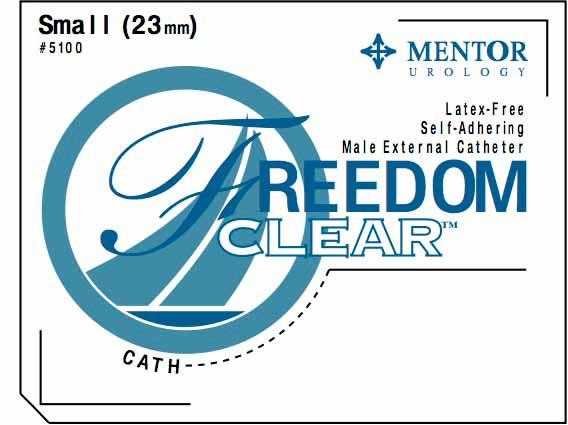 FreedomClear.jpg