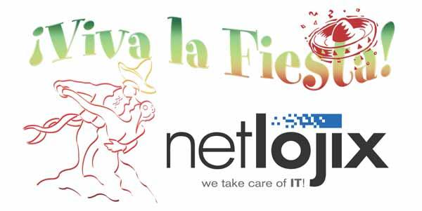 NetLojix, Inc.
