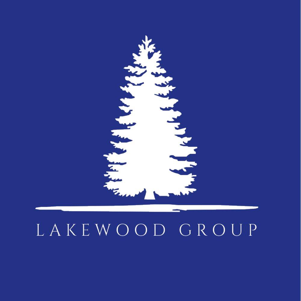 Lakewood Group