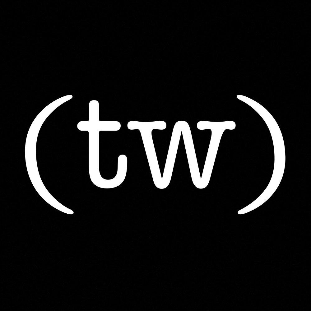 (tw) | Tamberwood
