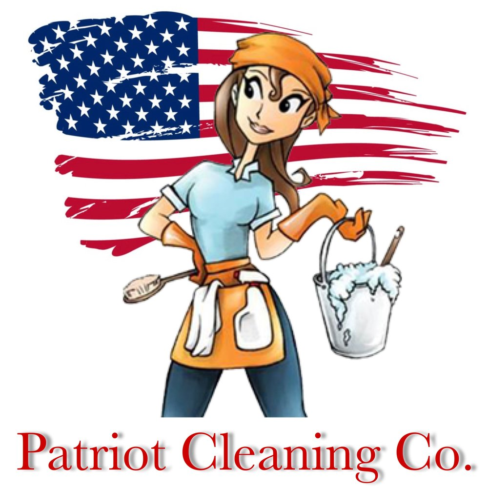 Patriot Cleaning Co.