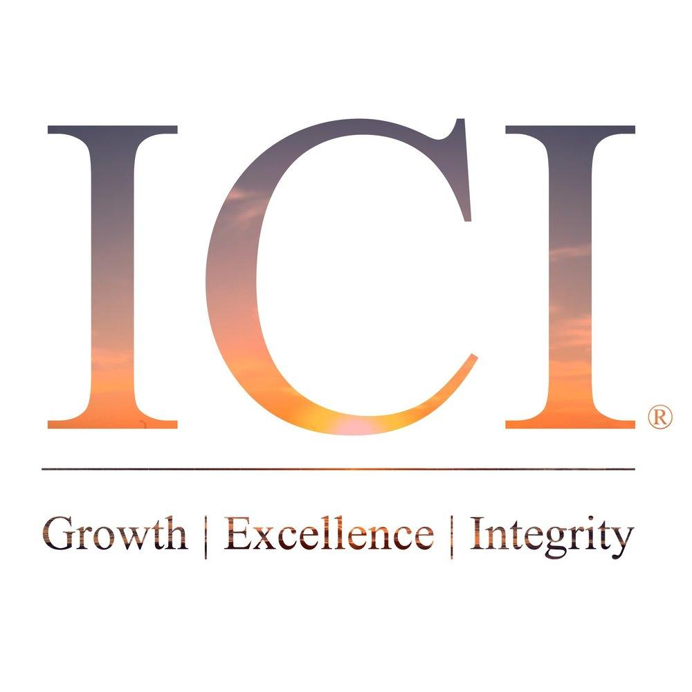 Initium Consulting, Inc.