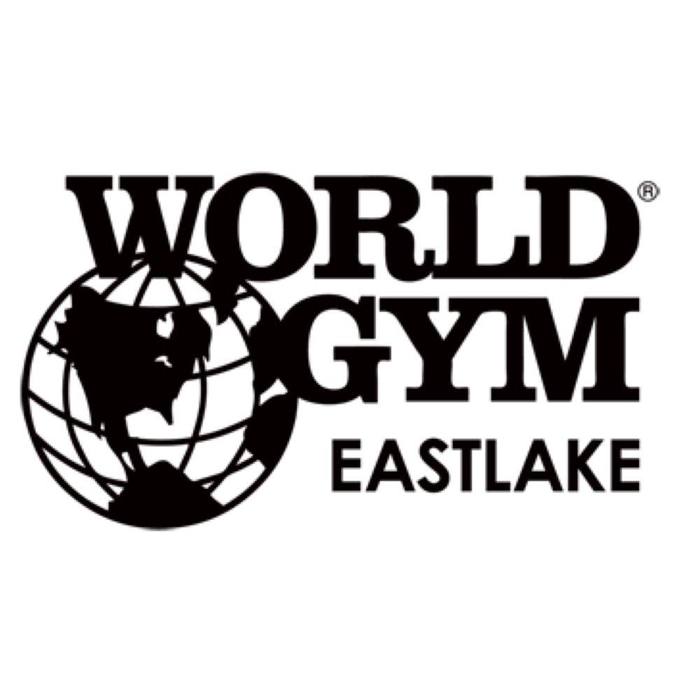 WORLD GYM® Eastlake