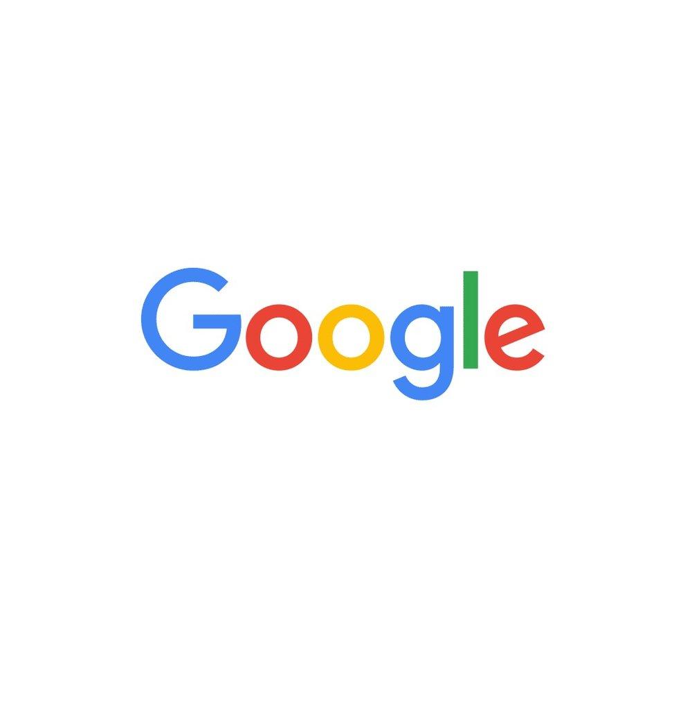 Google, LLC