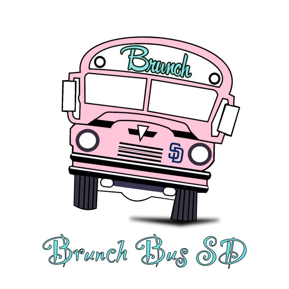 Brunch Bus SD