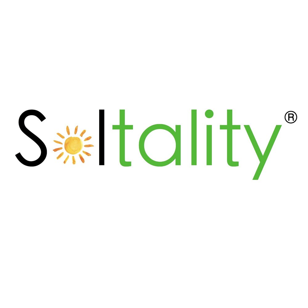 Soltality