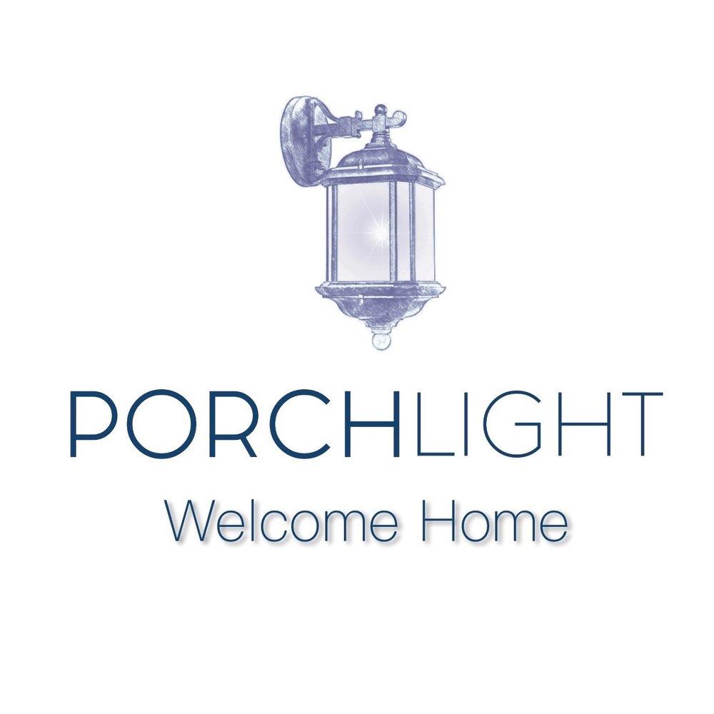 PorchLight Real Estate Team