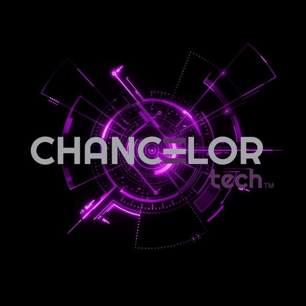 Chancelor Tech®