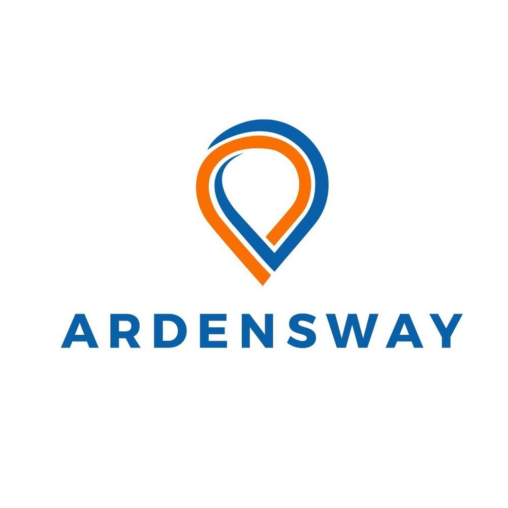 Ardensway