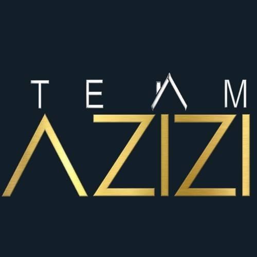 Team Azizi Upstart Realty