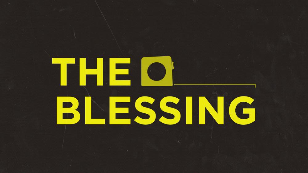 The_Blessing.jpg
