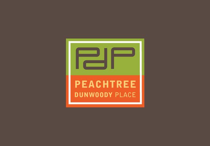 PEACHTREE DUNWOODY