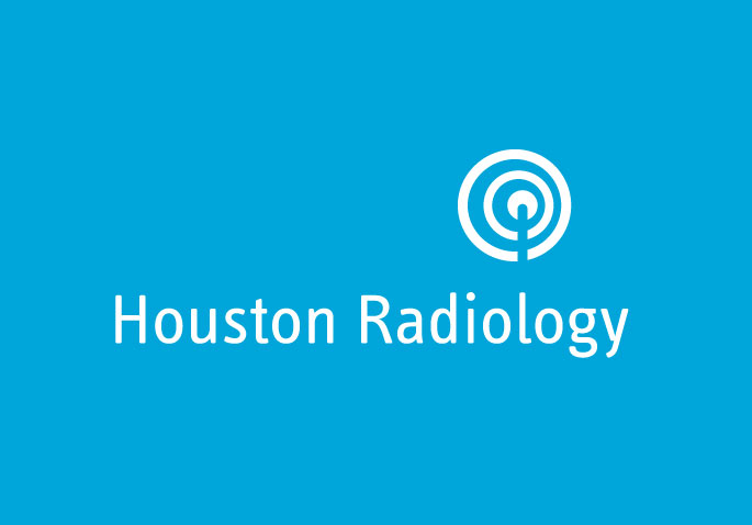HOUSTON RADIOLOGY