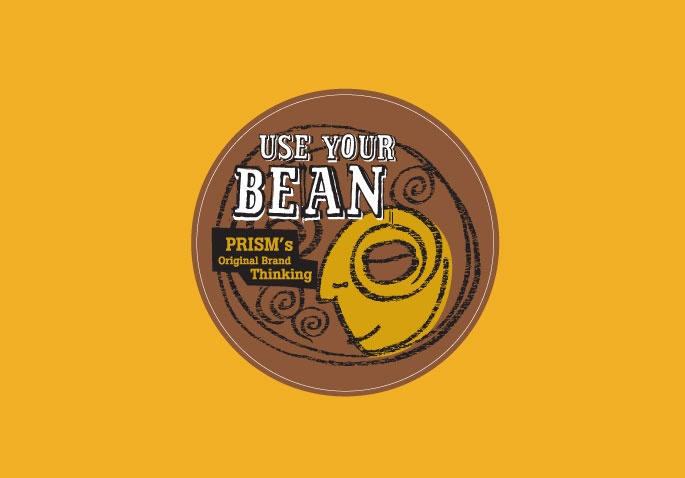 USE YOUR BEAN