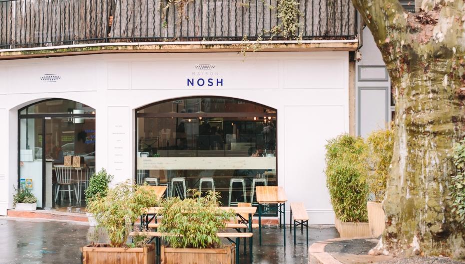 Studio A+Q Maison NOSH_Sextius_web_081-2.jpg