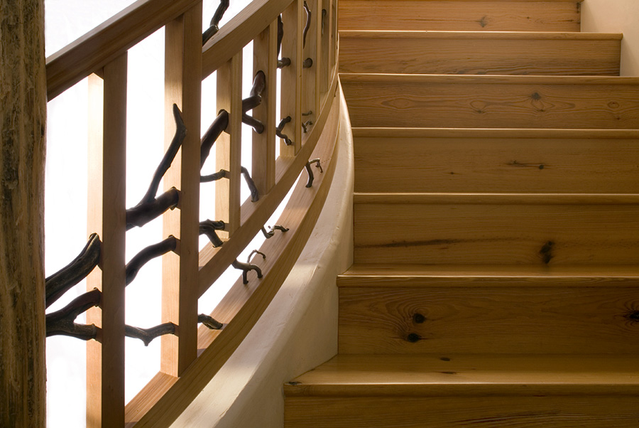 Stair Detailsmall.jpg